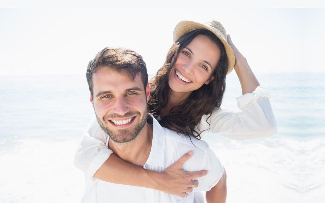 dating rosacea Hvordan vite om dating en taper