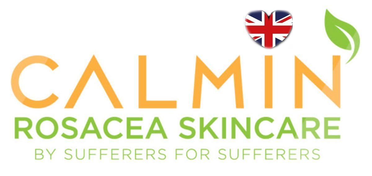 Acne-Rosacea.co.uk